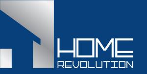 Home Revolution - Ristrutturazione Edile Professionale